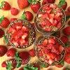chocolatepuddingblog