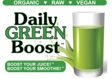 Daily-Green-Boost-logo-1140x380